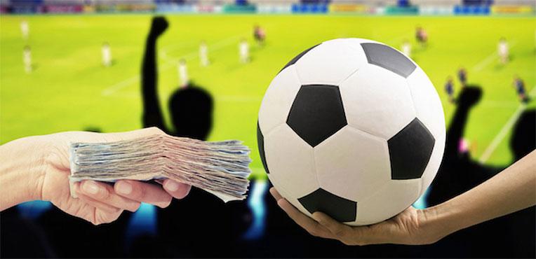 Những điều cần nhớ khi chơi cá độ bóng đá